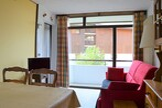 Sale Apartment 2 rooms 33m² Saint-Gervais-les-Bains (74170) - Photo 3