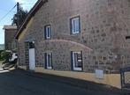 Location Maison 4 pièces 120m² Cours-la-Ville (69470) - Photo 5