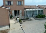 Sale House 7 rooms 157m² SAINT REMEZE 07700 - Photo 5