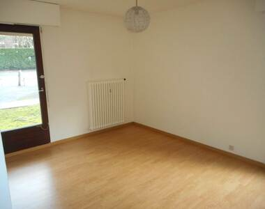 Vente Appartement 2 pièces 55m² Gaillard (74240) - photo