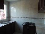 Location Appartement 3 pièces 62m² Remire-Montjoly (97354) - Photo 2