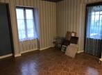 Vente Maison 6 pièces 145m² Saulx (70240) - Photo 6