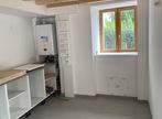 Location Appartement 3 pièces 79m² Les Sauvages (69170) - Photo 3
