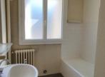 Location Appartement 3 pièces 57m² Privas (07000) - Photo 7
