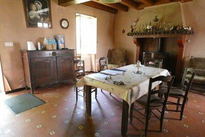 Vente Maison 5 pièces 100m² Saint-Paul-lès-Dax (40990) - Photo 2