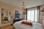 Vente Appartement 2 pièces 45m² Annemasse (74100) - Photo 7