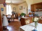 Vente Maison 4 pièces 100m² Lapalisse (03120) - Photo 3