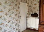 Sale House 3 rooms 74m² Canton de DAMPIERRE SUR SALON - Photo 4
