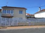 Vente Maison 4 pièces 100m² Bellerive-sur-Allier (03700) - Photo 1