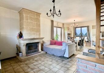 Vente Maison 7 pièces 150m² Richebourg (62136) - Photo 1