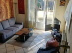Vente Appartement 3 pièces 58m² Rumilly (74150) - Photo 3