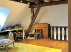 Sale House 8 rooms 160m² La Wantzenau (67610) - Photo 4