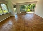 Location Maison 6 pièces 196m² Riedisheim (68400) - Photo 3