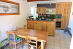 Vente Maison 156m² Eybens (38320) - Photo 6