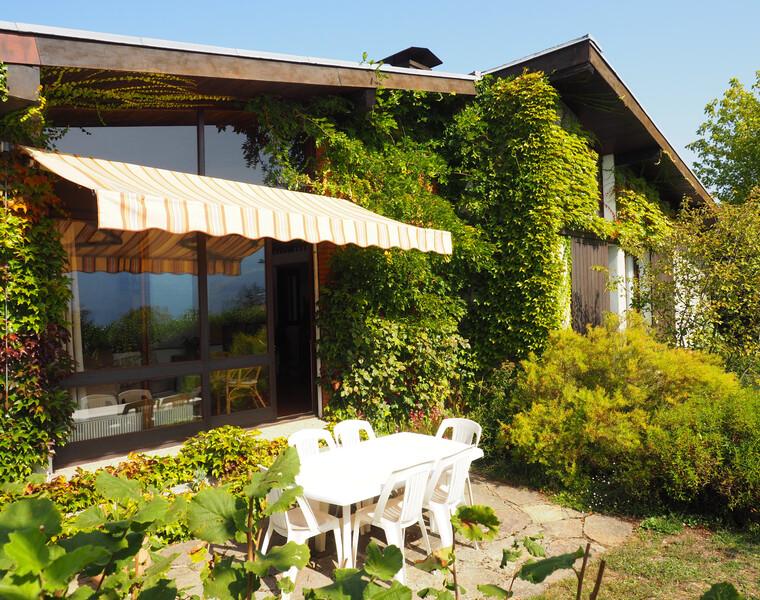 Vente Maison 6 pièces 119m² Biviers (38330) - photo