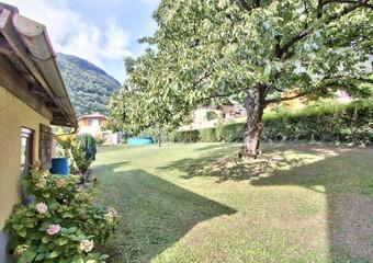 Vente Maison 5 pièces 142m² La Léchère (73260) - Photo 1