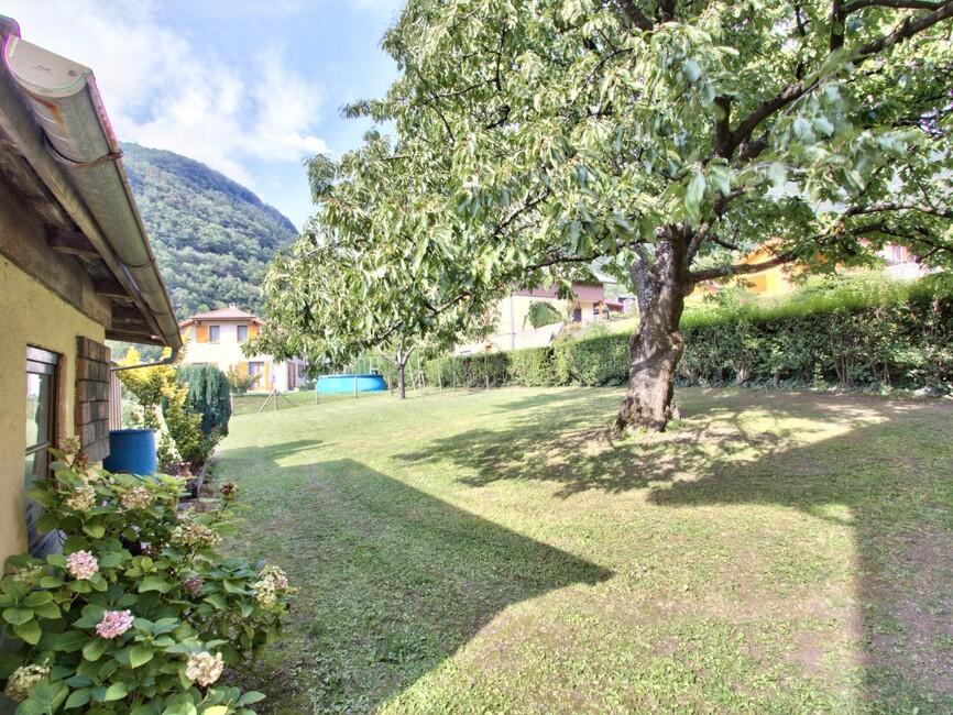 Vente Maison 5 pièces 142m² La Léchère (73260) - photo