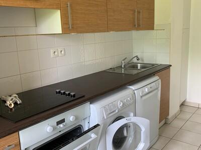 Vente Appartement 3 pièces 85m² Dax (40100) - Photo 2