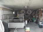 Sale House 3 rooms 68m² Labastide-de-Virac (07150) - Photo 27