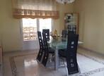 Sale House 8 rooms 150m² Corre (70500) - Photo 7