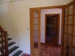 Sale House 4 rooms 100m² Proche Les Vans - Photo 13
