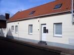 Vente Maison 4 pièces 106m² Courrières (62710) - Photo 1