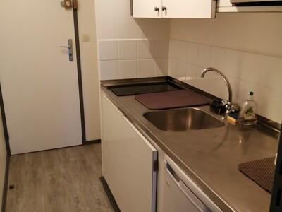 Location Appartement 1 pièce Dax (40100) - Photo 3