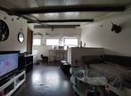 Location Appartement 4 pièces 55m² Douvrin (62138) - Photo 2
