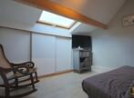 Vente Maison 5 pièces 84m² Vaulx-Milieu (38090) - Photo 11