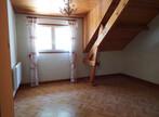 Vente Maison 7 pièces 155m² 15 MN SUD EGREVILLE - Photo 11