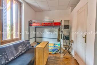 Vente Maison 6 pièces 70m² Bron (69500) - photo