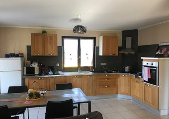 Sale House 7 rooms 194m² Rignovelle (70200) - Photo 1