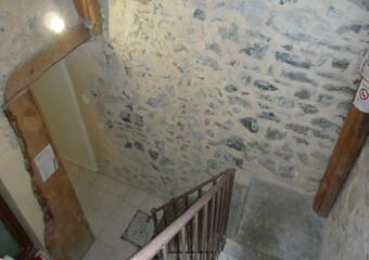 Vente Immeuble 183m² Faverges (74210)