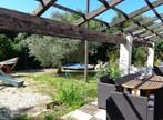 Sale House 3 rooms 82m² Puget (84360) - Photo 4