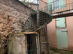 Vente Maison 6 pièces 180m² Coutouvre (42460) - Photo 13