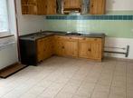 Location Maison 4 pièces 80m² Thizy-les-Bourgs (69240) - Photo 4
