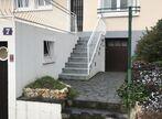 Vente Maison 4 pièces 90m² Le Havre (76620) - Photo 4