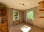 Vente Maison 6 pièces 150m² Mulhouse (68200) - Photo 11