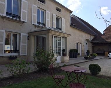 Sale House 8 rooms 280m² A 3 min de Rupt-Sur-Saône - photo