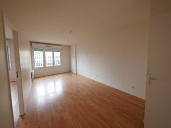 Location Appartement 2 pièces 50m² Suresnes (92150) - Photo 1