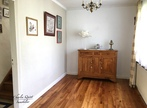 Sale House 7 rooms 110m² Montreuil (62170) - Photo 6