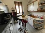 Vente Maison 5 pièces 94m² Luxeuil-les-Bains (70300) - Photo 4