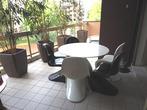 Vente Appartement 4 pièces 118m² Meylan (38240) - Photo 3