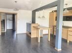 Vente Appartement 4 pièces 90m² Reignier-Esery (74930) - Photo 8