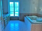 Sale House 7 rooms 220m² Etampes 91150 - Photo 8