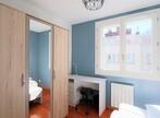Location Appartement 3 pièces 53m² Grenoble (38100) - Photo 7
