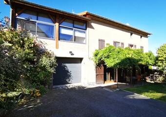 Vente Maison 7 pièces 160m² Aydat (63970) - Photo 1
