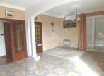 Vente Maison 7 pièces 130m² Saint-Laurent-de-la-Salanque (66250) - Photo 1