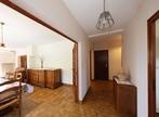 Vente Maison 6 pièces 210m² Saint-Ismier (38330) - Photo 6