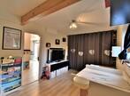 Vente Maison 6 pièces 135m² Cranves-Sales (74380) - Photo 12